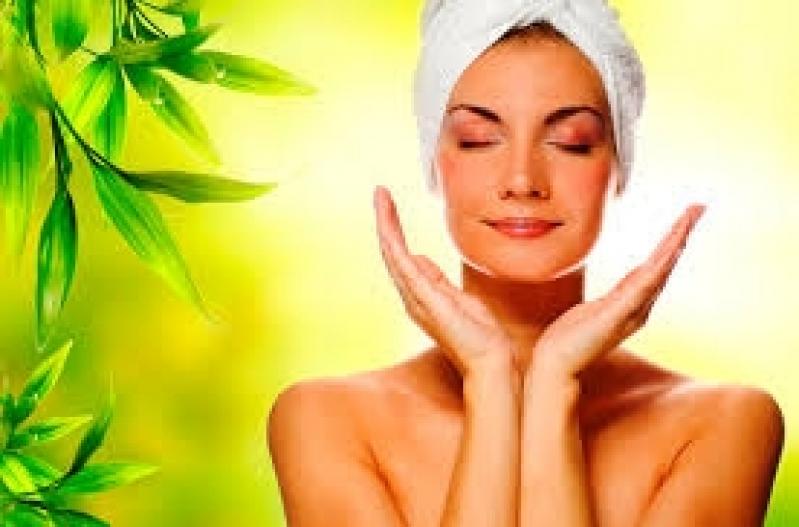 Tratamento com Toxina Botulínica Preço na Vila Ida - Aplicação de Botox na Face