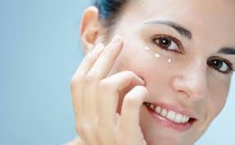 Tratamento de Pele com Manchas Chácara Itaim - Tratamentos para Manchas na Pele