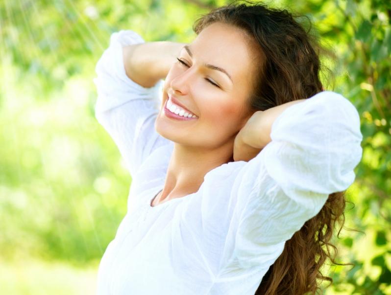 Tratamento Estético com Botox Preço em Itaquera - Aplicação de Botox em Sp