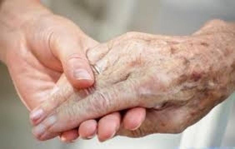 Tratamento Manchas na Pele Vila Nova Conceição - Tratamento para Clarear a Pele