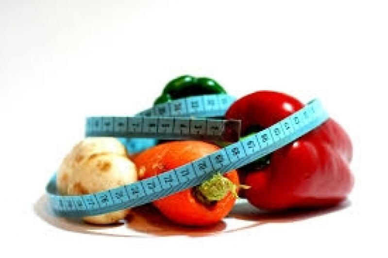 Tratamento para Gordura