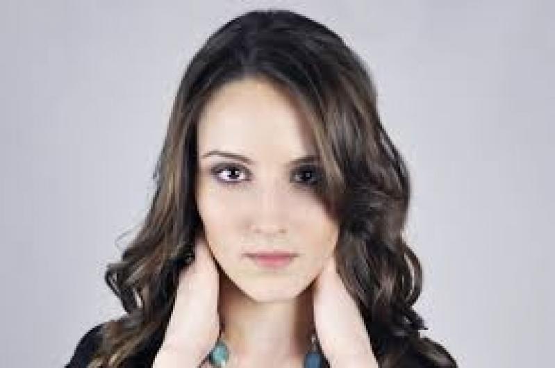Tratamento para Manchas na Pele do Rosto Preço Itaim Bibi - Tratamentos para a Pele do Rosto