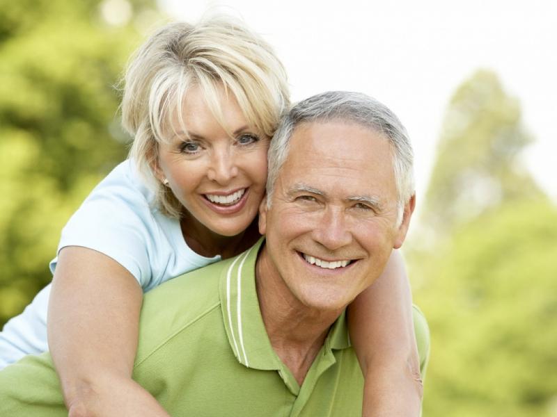 Tratamento para Rugas ao Redor dos Olhos