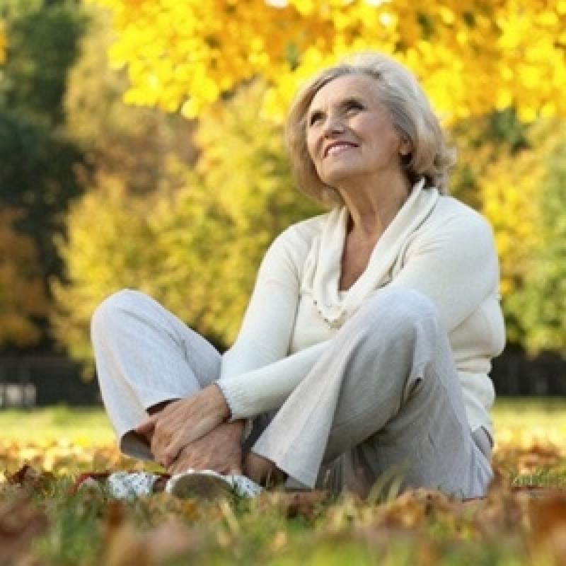 Tratamento para Pele do Rosto com Manchas Jardim Ângela - Tratamentos para Pele