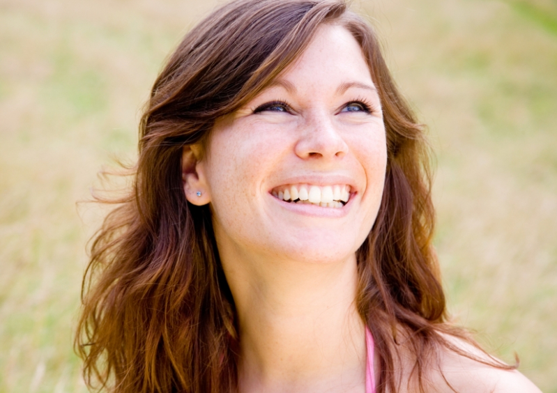 Tratamento para Pele do Rosto Preço Hipódromo - Tratamentos para Manchas na Pele