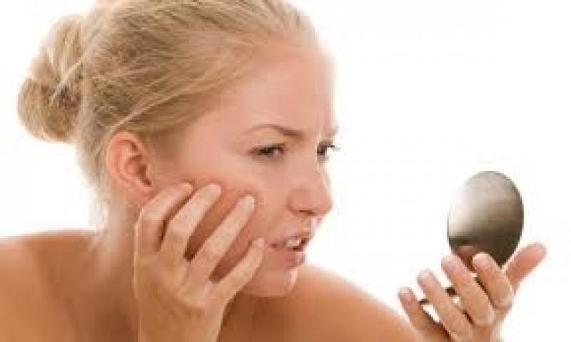 Tratamentos para Manchas na Pele Preço Mooca - Tratamentos para Manchas na Pele